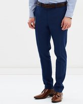 Jack and Jones Roy Structured Trousers