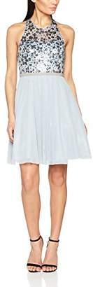 Vera Mont VM Women's 2558/3541 Party Dress,6