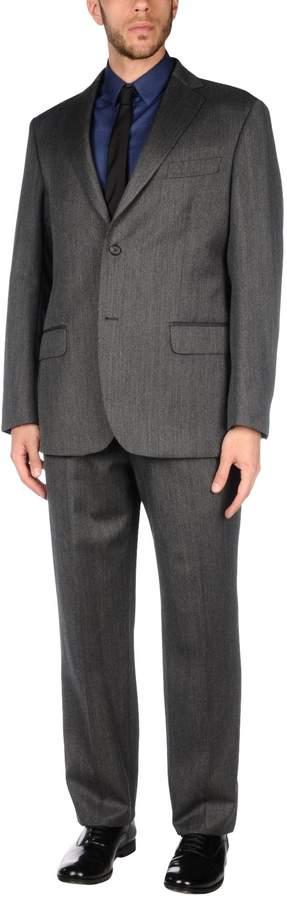 Guidi CULT Suits