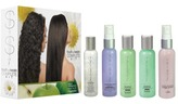Simply Smooth Touch of Keratin Complete Kit