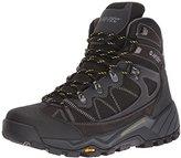 Hi-Tec Men's V-Lite Altitude Pro Lite Rgs WP-M Hiking Boot