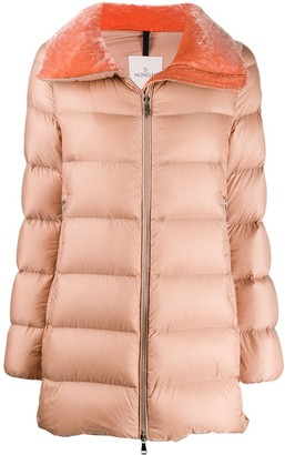 Moncler Torcon coat