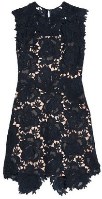 Catherine Deane Short dress