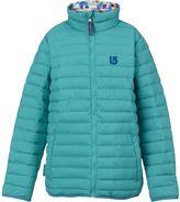 Burton Flex Puffy Insulated Jacket