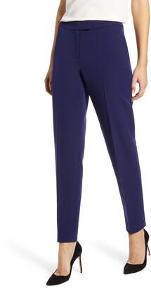 Anne Klein Bowie Stretch Pants