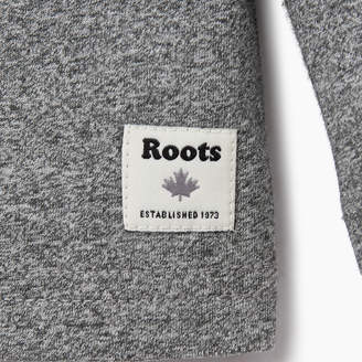 Roots Toddler Hockey R T-shirt