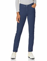 Thumbnail for your product : Brax Women's Clea Trouser