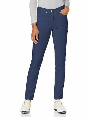 Brax Women's Clea Trouser