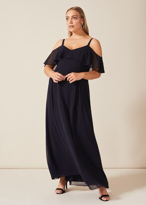 Phase Eight Wynter Maxi Dress