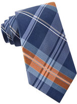 MICHAEL Michael Kors Vast Plaid Tie