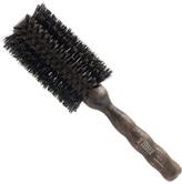 H Series Brush