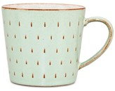 Denby Heritage Orchard Collection Cascade Mug