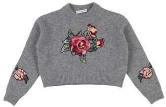Dolce & Gabbana Jumper