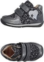 Geox Low-tops & sneakers - Item 11107879