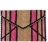 Rebecca Minkoff Clutch Shoulder Bag Women