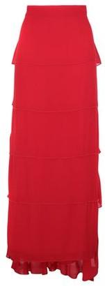 Karl Lagerfeld Paris Long skirt