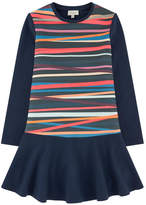 Paul Smith Striped dress