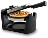 West Bend Rotary Waffle Maker