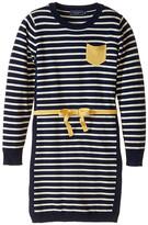 Toobydoo The Millie Belted Dress (Toddler/Little Kids/Big Kids)
