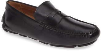 Nordstrom Parker Driving Shoe
