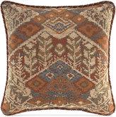 """Croscill Salida 18"""" Square Decorative Pillow"""