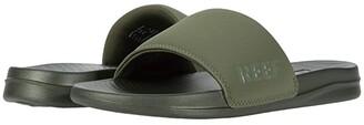 Reef One Slide (Pri-Dye) Women's Shoes