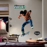 Fathead Paul Rodriguez Wall Decal
