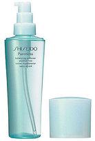 Shiseido Pureness Alchohol-Free Balancing Softener