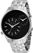 Armani Exchange Classic Collection AX2160 Men's Stainless Steel Watch