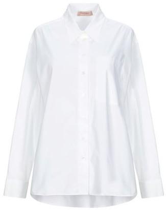 Twin-Set TWINSET Shirt