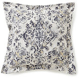 Southern Living Montclaire Paisley Square Pillow