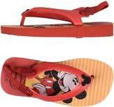 Havaianas Toe strap sandals - Item 11244249
