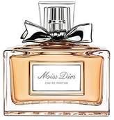 Christian Dior Miss Eau De Parfum Spray (New Scent) 150ml
