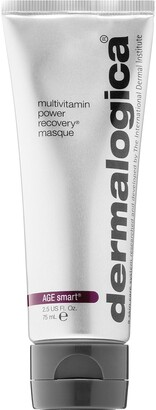 Dermalogica MultiVitamin Power Recovery Mask