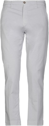 STHENFORD since 1958 Casual pants
