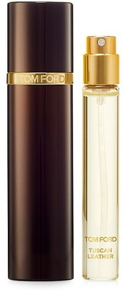 Tom Ford Tuscan Leather Travel Spray