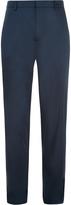 LEISURE ESCAPE Long trousers