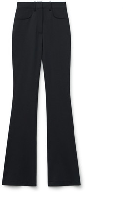 Collection Flared Trouser