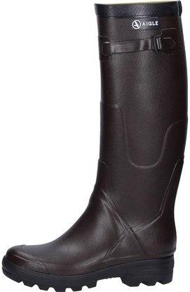 Aigle BENYL M Unisex Adults Wellington Boots