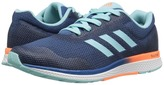 adidas Mana Bounce 2 - Aramis Women's Running Shoes
