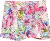 Gianfranco Ferre Shorts - Item 36823810