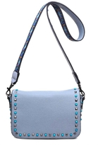 Urban Expressions Faith Cross Body