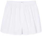 Sunspel Classic Boxer Shorts