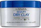 L'anza L ANZA Healing Style Sculpt Dry Clay - 3.4 oz.