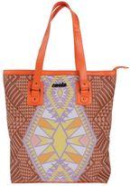 Custo Barcelona Handbag