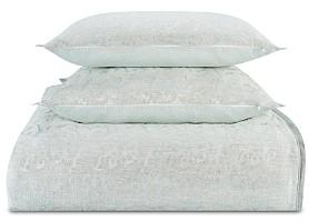 Waterford Forli 4-Piece Comforter Set, Queen