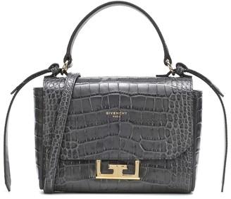 Givenchy Eden Mini leather shoulder bag
