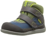 See Kai Run Kids' Atlas WP Pull-On Boot