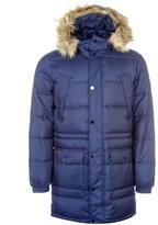 Henri Lloyd Norby Down Jacket
