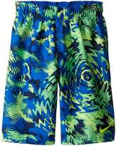 Nike Watercamo 7 Trunk Boy's Swimwear